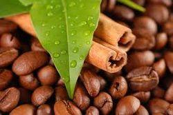 Кофе опустился на бирже до минимума 4-х недель