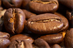 Инвесторам: зона флета на рынке кофе расшириась