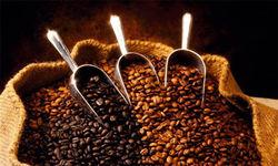 К концу недели на мировых биржах снизилась стоимость кофе «Робуста»