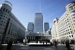 Недвижимость: почему россияне предпочитают европейский рынок?
