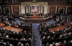 Конгресс против Обамы: США не будут помогать противникам Асада