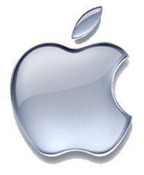 Свой круг контрактных производителей Apple планирует расширять