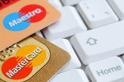 атака банковских счетов