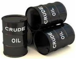 Трейдеры о перспективах мирового рынка нефти