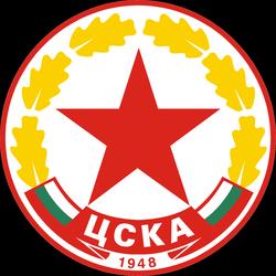 Опасные инвестиции: фаны ЦСКА выкопали могилу владельцу клуба