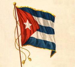Автомобили с ГБО оказались вне закона на Кубе