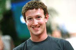 Facebook опровергла слухи о создании собственного телефона