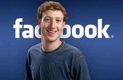 Что привнесет Цукерберг в политику – обсуждение в Facebook