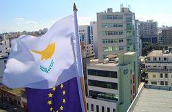 Кипр не хочет покидать еврозону, ведь придется покинуть ЕС