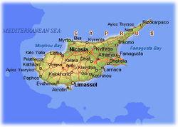 Кипр: снизится ли привлекательность острова для российского бизнеса?