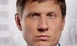 На Украине объявлен в розыск экс-кандидат в нардепы Шахов