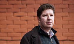 Голодовка Алексея Козлова продолжалась менее двух часов