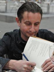 Год после принятия языкового закона в Украине – мнения экспертов