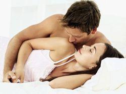 Ученые о зависимости секса и интеллекта человека