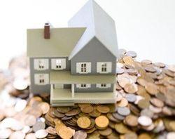 Недвижимость: в России резко вырос долг по ипотечному кредитованию – последствия