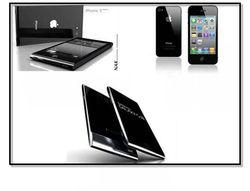 Рейтинг Биржевого лидера: iРhone 5 в 2 раза в РФ популярнее Samsung Galaxy S3