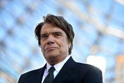 За что во Франции задержали миллиардера Бернара Тапи