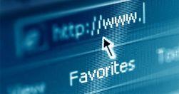 В Узбекистане растет скорость доступа в Интернет