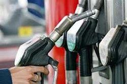 Самый дешевый бензин в Украине – у резиденции президента в Межигорье