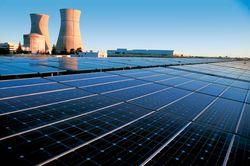 Украина станет монополистом в области экспорта электричества