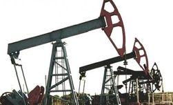 Эксперты прогнозируют снижение добычи нефти в Узбекистане