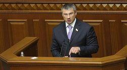Тимошенко могут разрешить баллотироваться на президентский пост из тюрьмы