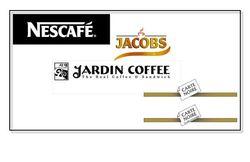 Тренды Яндекса: на рынке PR кофе РФ зреет сенсация между Jacobs и Nescafe