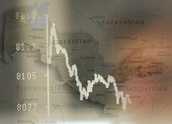 Инвестиционный потенциал Узбекистана: факты и лукавство глазами трейдеров