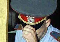 Полицейский, под воздействием алкоголя, насмерть сбил пешехода во Владивостоке