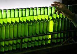 Пиво в Украине может вырасти в цене в три раза – СМИ