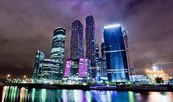 Иностранные эксперты: международный финансовый центр в Москве – блеф