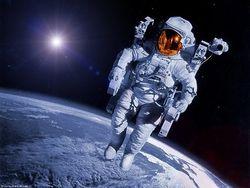 Новые скафандры для российских космонавтов на МКС доставят к концу года