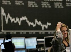 Рынок хлопка продолжает торги на прежних значениях - трейдеры
