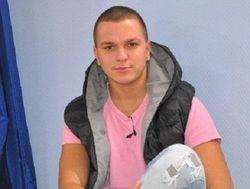 PR на нецензурщине: муж Феофилактовой обидел фанатов Дом-2