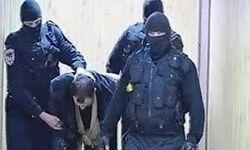 Чеченских полицейских освободили из московского СИЗО в марте, - СМИ
