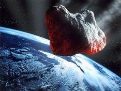 Получены новые доказательства падения крупного метеорита 13 тысяч лет назад