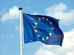 Украина очень важный партнер для ЕС - МИД Финляндии