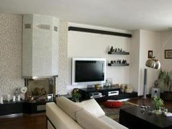 С 1 августа оценка квартир обойдется украинцам в 3,5 тыс. гривен
