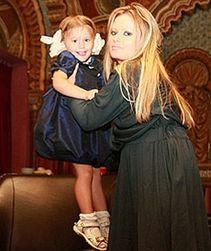 PR на свадьбе: Дана Борисова планирует бракосочетание