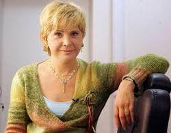 Догилева решила поддержать бывшую жену президента России турпоходом