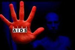PR или свет в конце тунеля: через несколько месяцев появится лекарство от ВИЧ - ученые