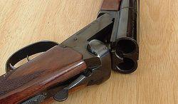 Для завладения автомобилем подростки 12 и 14 лет в Туве застрелили человека