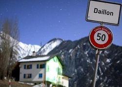 Спокойная Швейцария содрогнулась, узнав о кровавой бойне