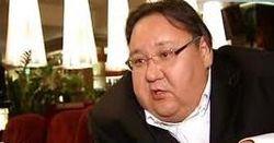 Черные дни «Ласкового мая» – умер первый директор культовой группы