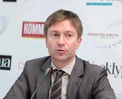 Новый мэр Киева назначил себя сам