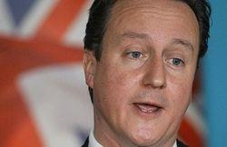 Великобритания может покинуть ЕС, хотя сама трещит по швам