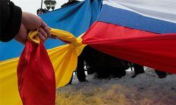 Социологи о феномене дружбы: украинцы больше любят Россию, чем россияне Украину