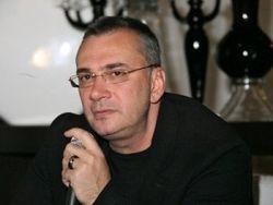 Константин Меладзе сменил украинское гражданство на российское – СМИ