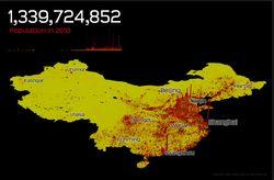 Демография: победит ли Китай США, если власти запрещают рожать детей