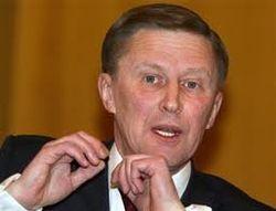 За доносы на коррупционеров Кремль пообещал государственные гарантии